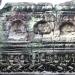 父廟 Preah Khan 中 Apsara 舞蹈雕像