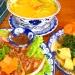 Khmer Food 高棉菜