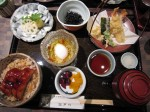 kyoto lunch.JPG